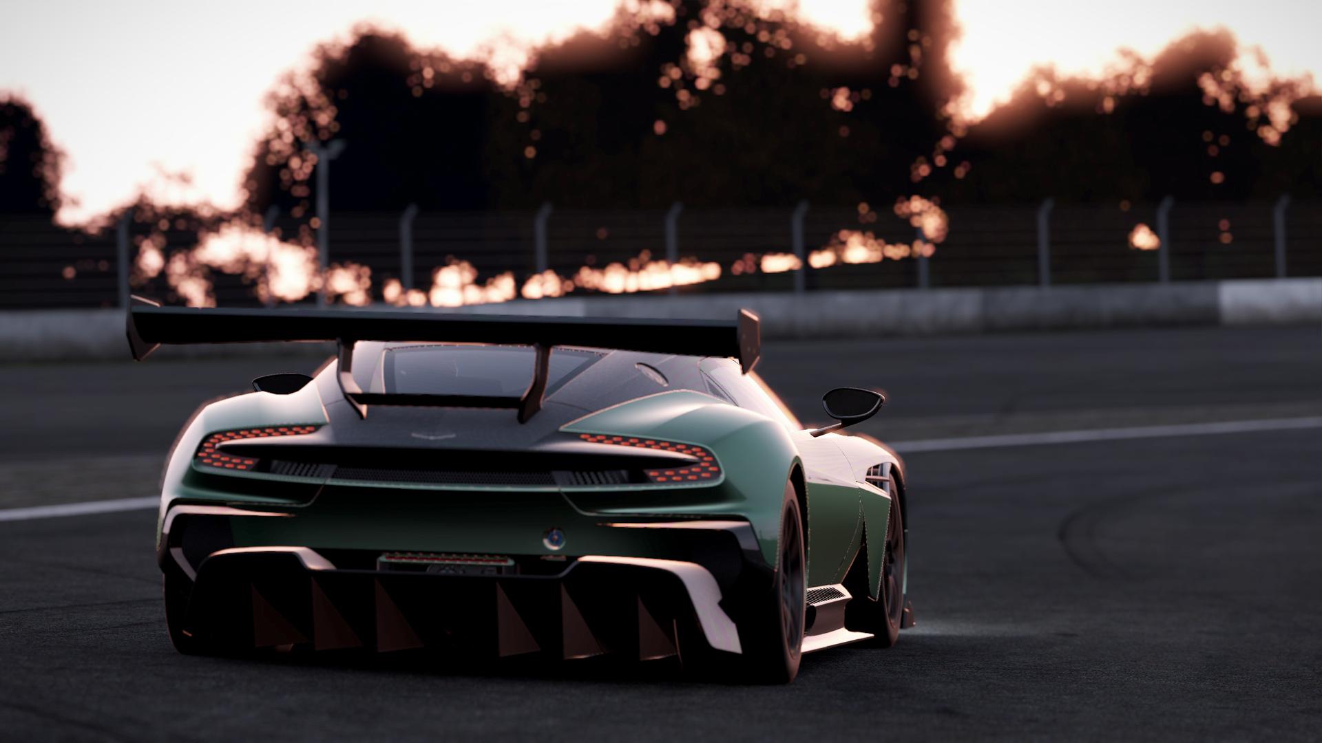 Obrazem: Nové vozy v Project Cars 2 138739