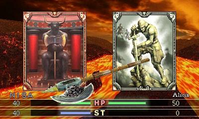 Disgaea 5 Complete na Switchi v květnu 138812