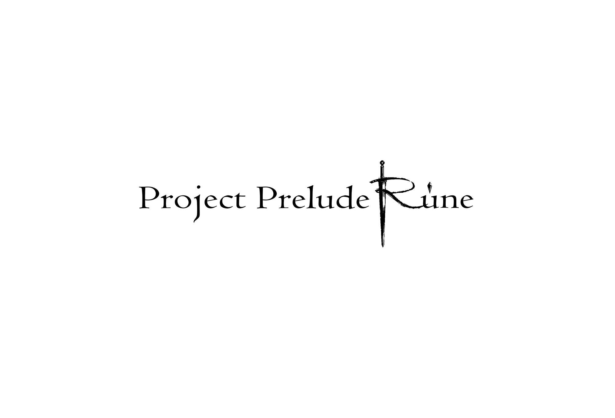 Square Enix chystá v novém studiu nové RPG 138869