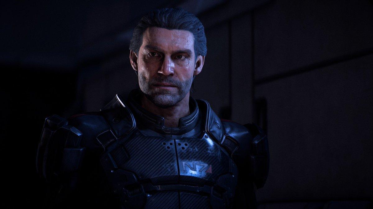 Další gameplay video Mass Effectu: Andromeda prezentuje využívání společníků 139052