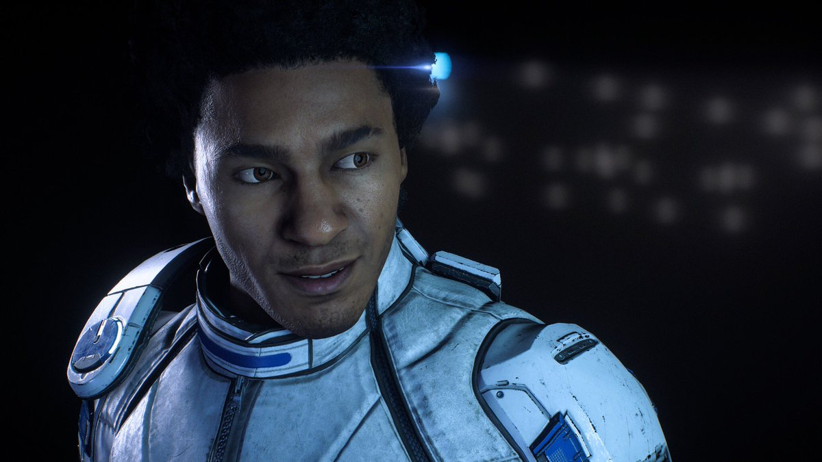 Další gameplay video Mass Effectu: Andromeda prezentuje využívání společníků 139055
