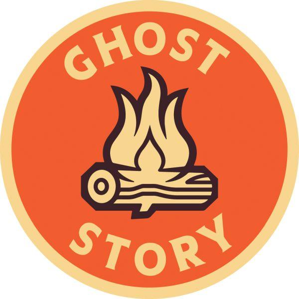 Tvůrci BioShocku z Irrational Games se nově jmenují Ghost Story 139087