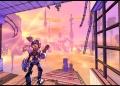 Super Cloudbuilt oznámen pro PS4, Xbox One a PC 139336