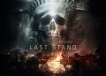Expanze Last Stand pro The Division v traileru + trial verze 139381