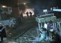 Expanze Last Stand pro The Division v traileru + trial verze 139387