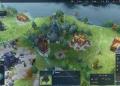 Northgard – záběry z poutavé severské strategie 139560