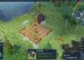 Northgard – záběry z poutavé severské strategie 139561