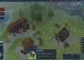 Northgard – záběry z poutavé severské strategie 139562