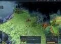 Northgard – záběry z poutavé severské strategie 139567