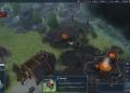 Northgard – záběry z poutavé severské strategie 139570