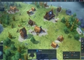 Northgard – záběry z poutavé severské strategie 139571