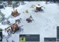 Northgard – záběry z poutavé severské strategie 139573