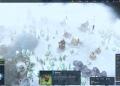 Northgard – záběry z poutavé severské strategie 139575