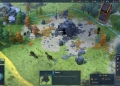 Northgard – záběry z poutavé severské strategie 139580