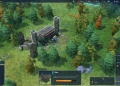 Northgard – záběry z poutavé severské strategie 139583