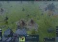 Northgard – záběry z poutavé severské strategie 139584