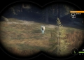 theHunter: Call of the Wild – simulátor lovu pro trpělivé 139605