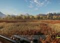 theHunter: Call of the Wild – simulátor lovu pro trpělivé 139610