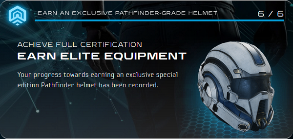 Poslední instruktážní video Mass Effectu: Andromeda láká na průzkum planet 139783