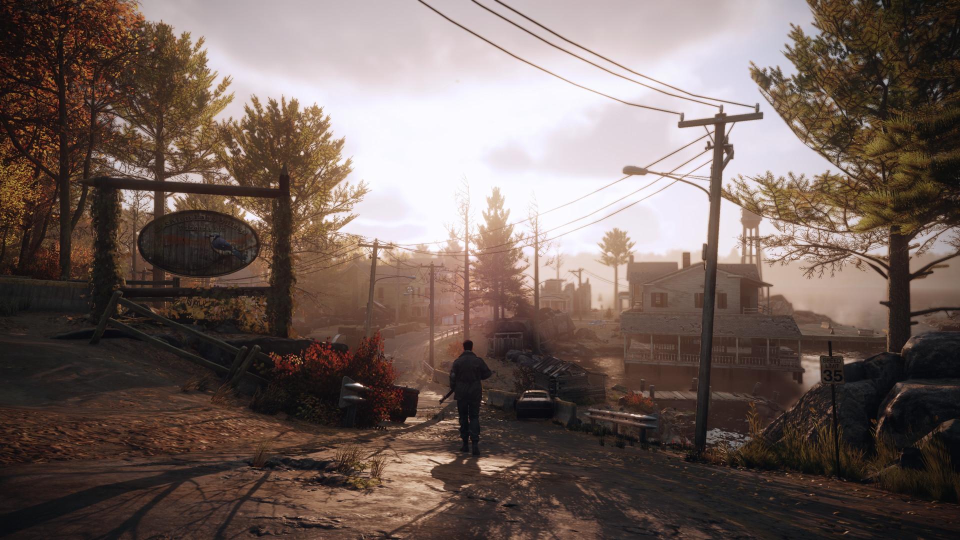 Homefront: The Revolution - update, nové DLC a podpora PS4 Pro 139800