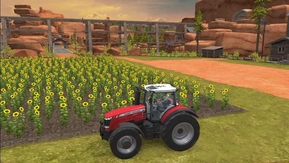 Farming Simulator 18 v červnu na PSV a 3DS 139821