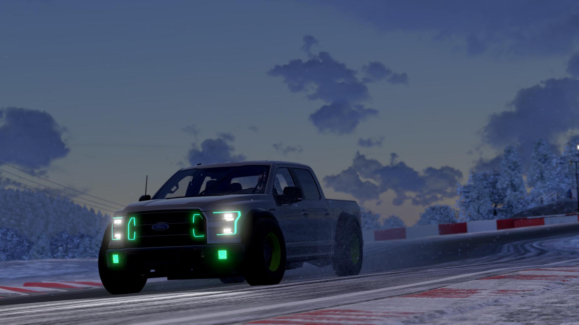 Project Cars 2 a Gran Turismo Sport odhalují nový vůz 139832