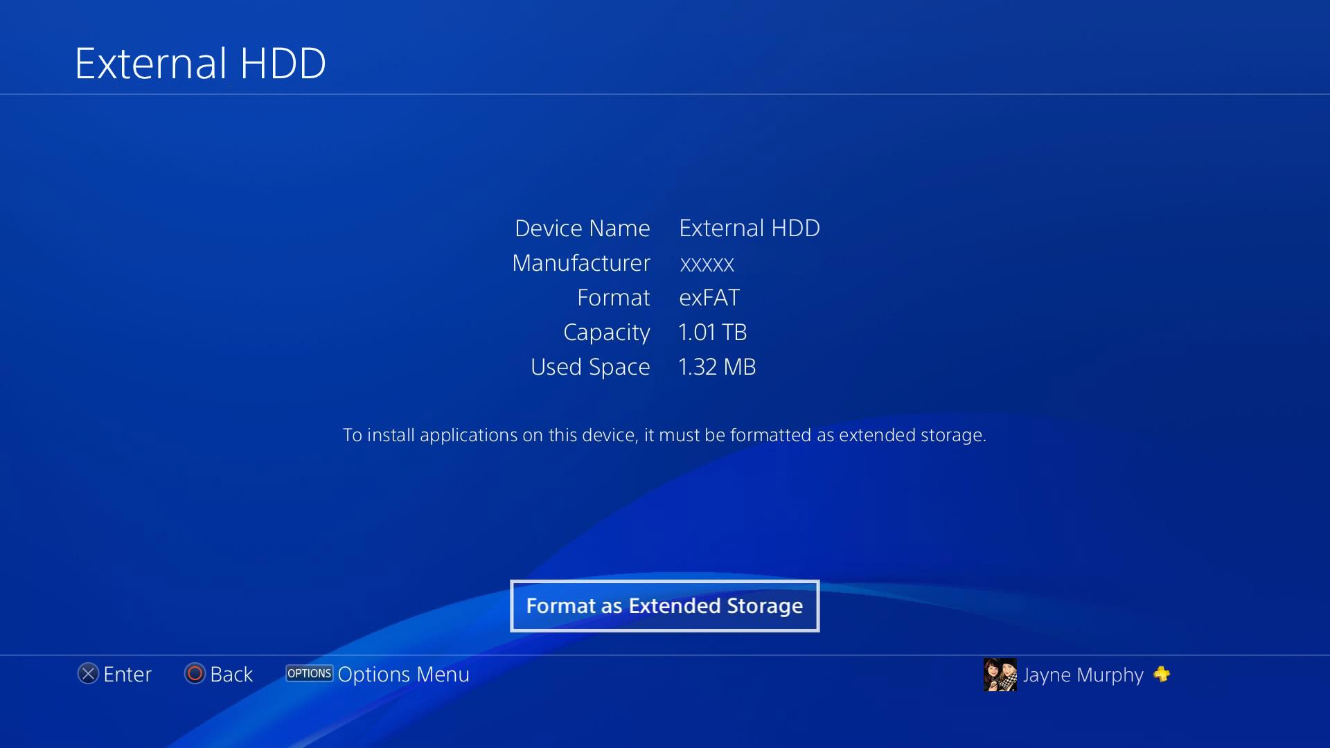 Zítra důležitý update PS4 s novými funkcemi 139885