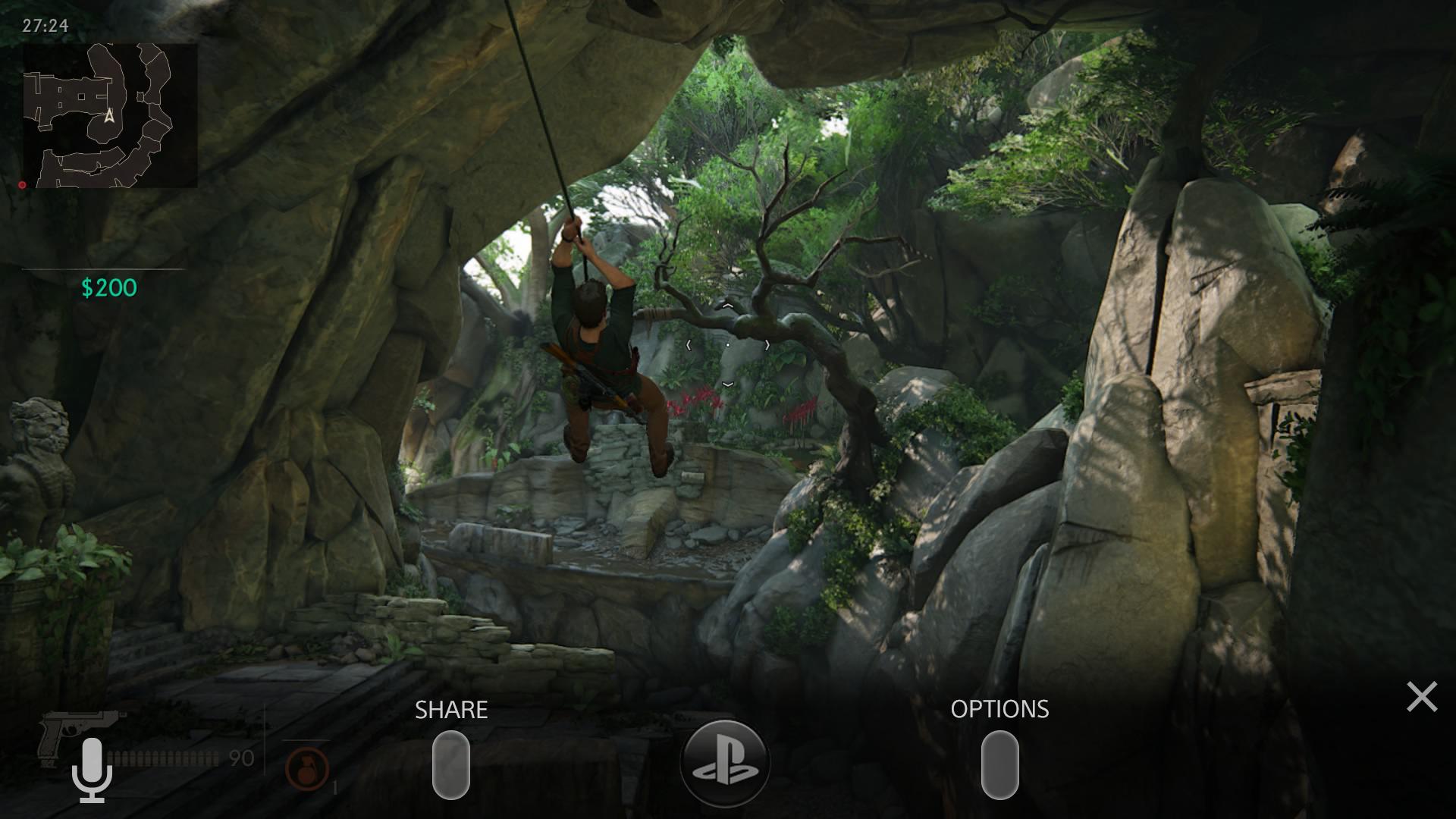 Zítra důležitý update PS4 s novými funkcemi 139886