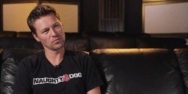 Jeden z dvojice šéfu opouští Naughty Dog 139972