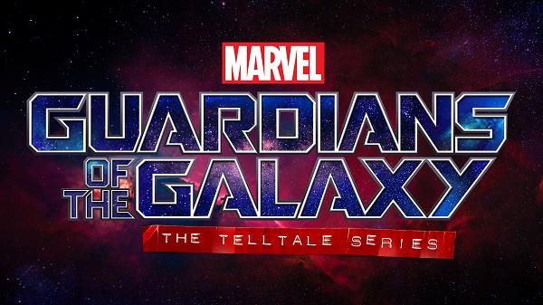 Strážci Galaxie od Telltale Games na prvních screenshotech 139995