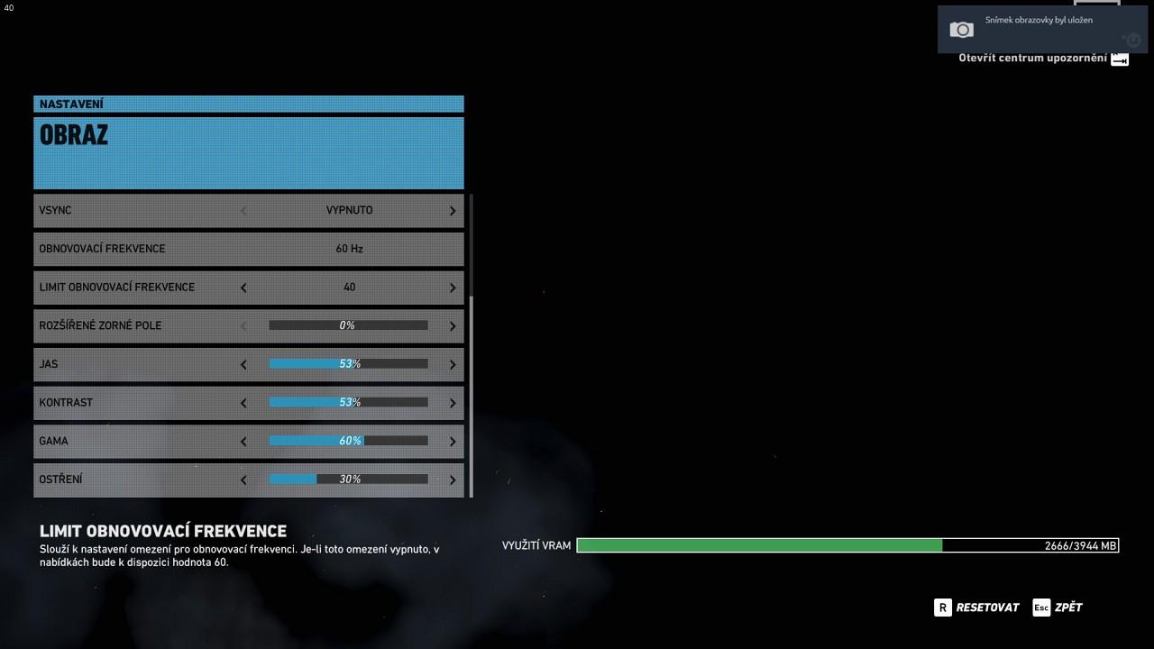 Jak funguje PC verze Ghost Recon Wildlands? 140103