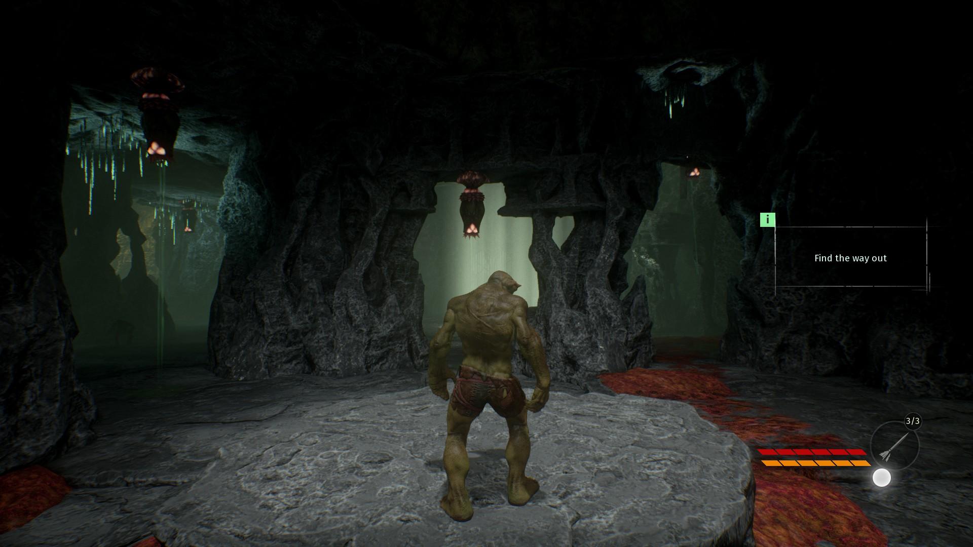 Styx: Shards of Darkness – druhá štace zeleného vraha 140130
