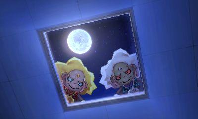 Yo-kai Watch 2 vychází 7. dubna 140155