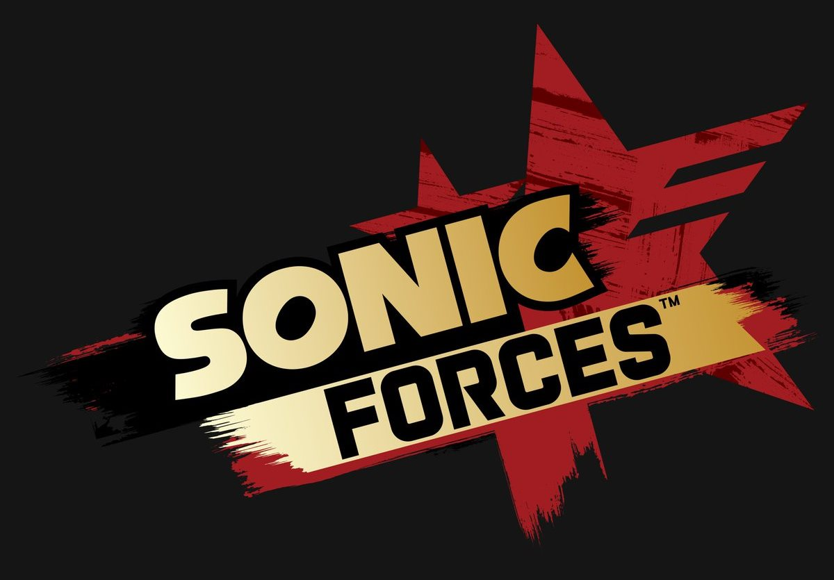 Letos vyjde Sonic Forces a Sonic Mania 140291