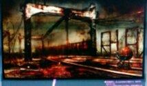 Koncepty ze zrušeného dílu Silent Hill 140299