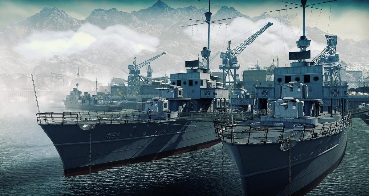 Obrázky z prvního příběhového DLC pro Sniper Elite 4 140354