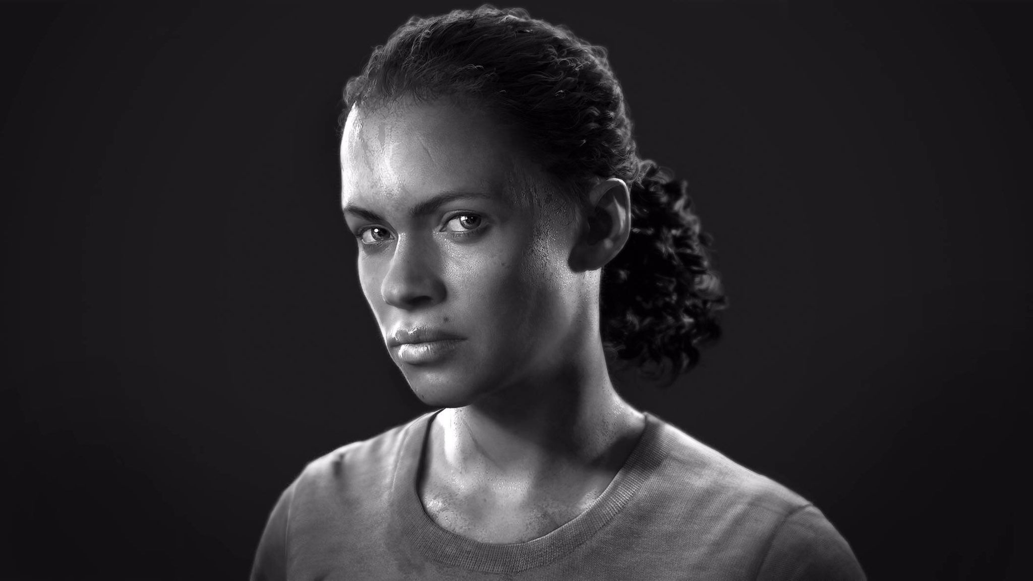 Plnohodnotný pohled na E3 demo Uncharted: The Lost Legacy 140395