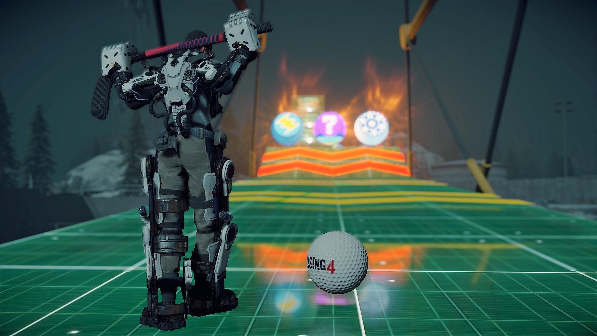 V příběhovém DLC pro Dead Rising 4 bude Frank West nakažen 140454