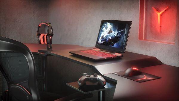 Zúčastni se Lenovo Counter-Strike: Global Offensive turnaje s dotací 20 000 Kč 140478