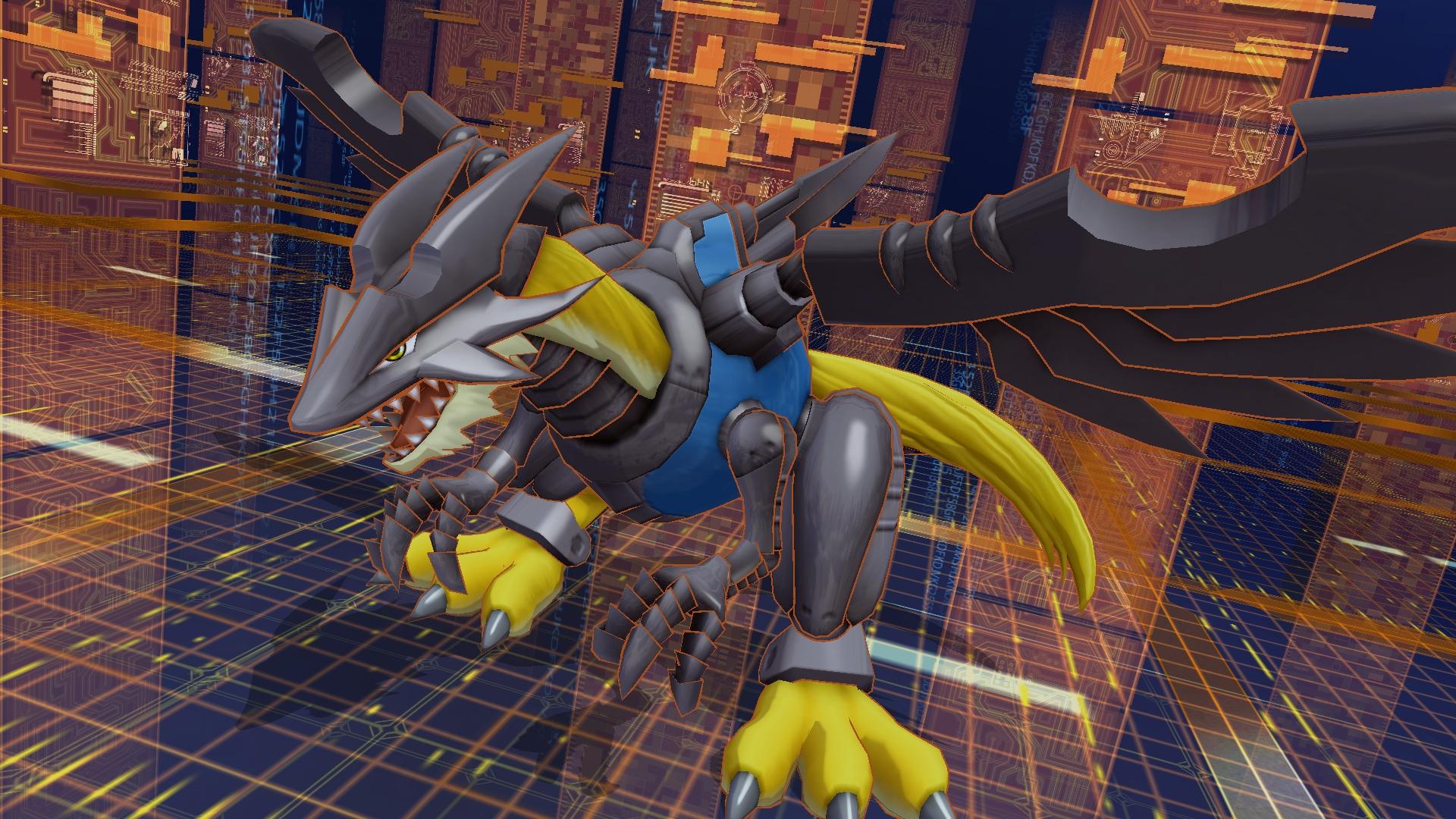 Začátkem příštího roku se můžeme těšit na nové Digimony 140491