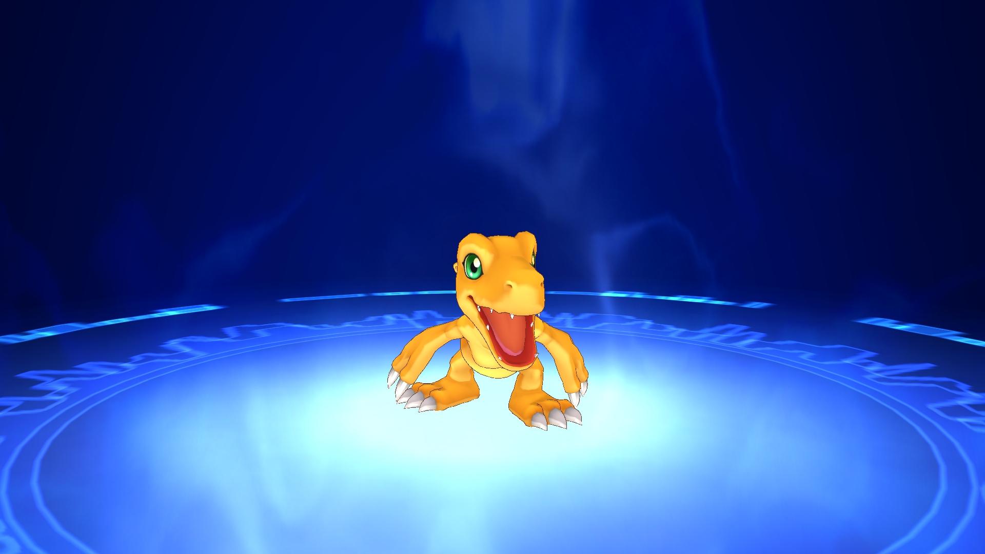 Začátkem příštího roku se můžeme těšit na nové Digimony 140496