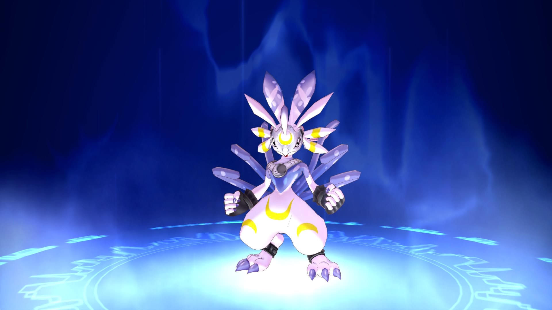 Začátkem příštího roku se můžeme těšit na nové Digimony 140497