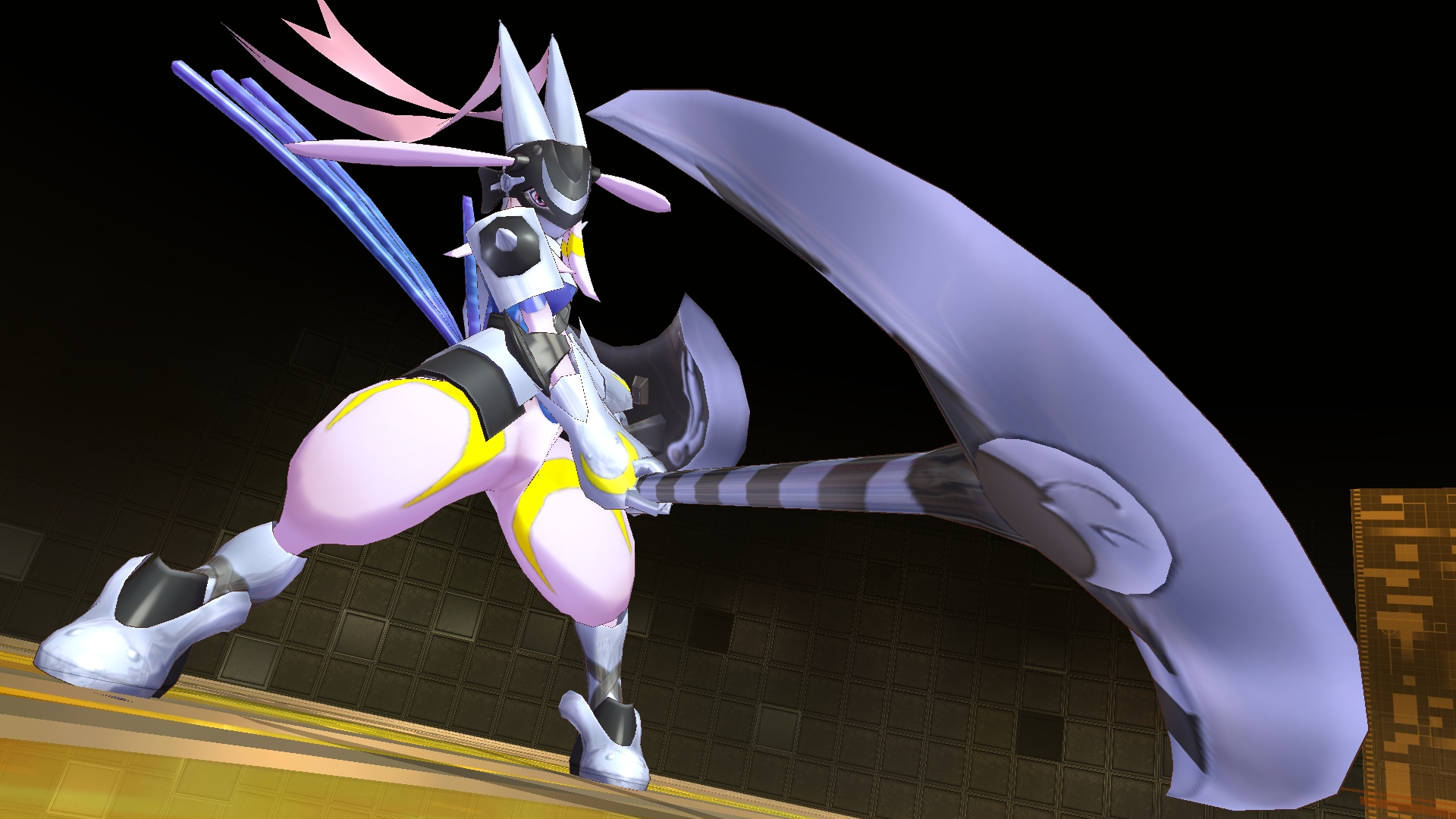 Začátkem příštího roku se můžeme těšit na nové Digimony 140502