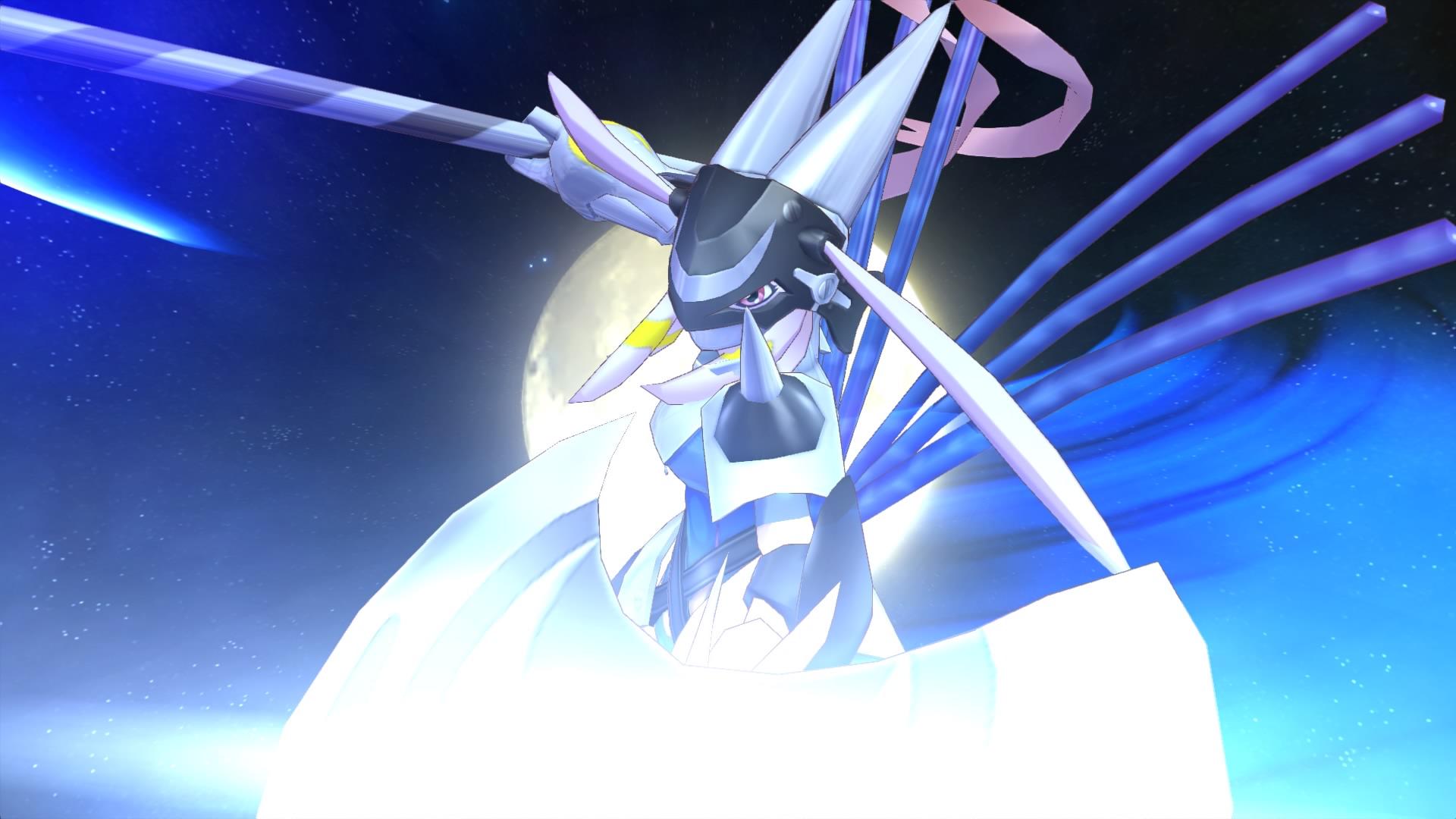 Začátkem příštího roku se můžeme těšit na nové Digimony 140504