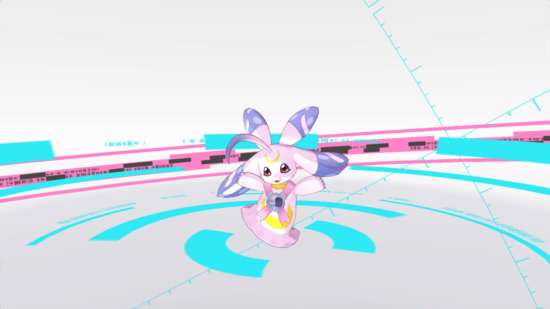 Začátkem příštího roku se můžeme těšit na nové Digimony 140511
