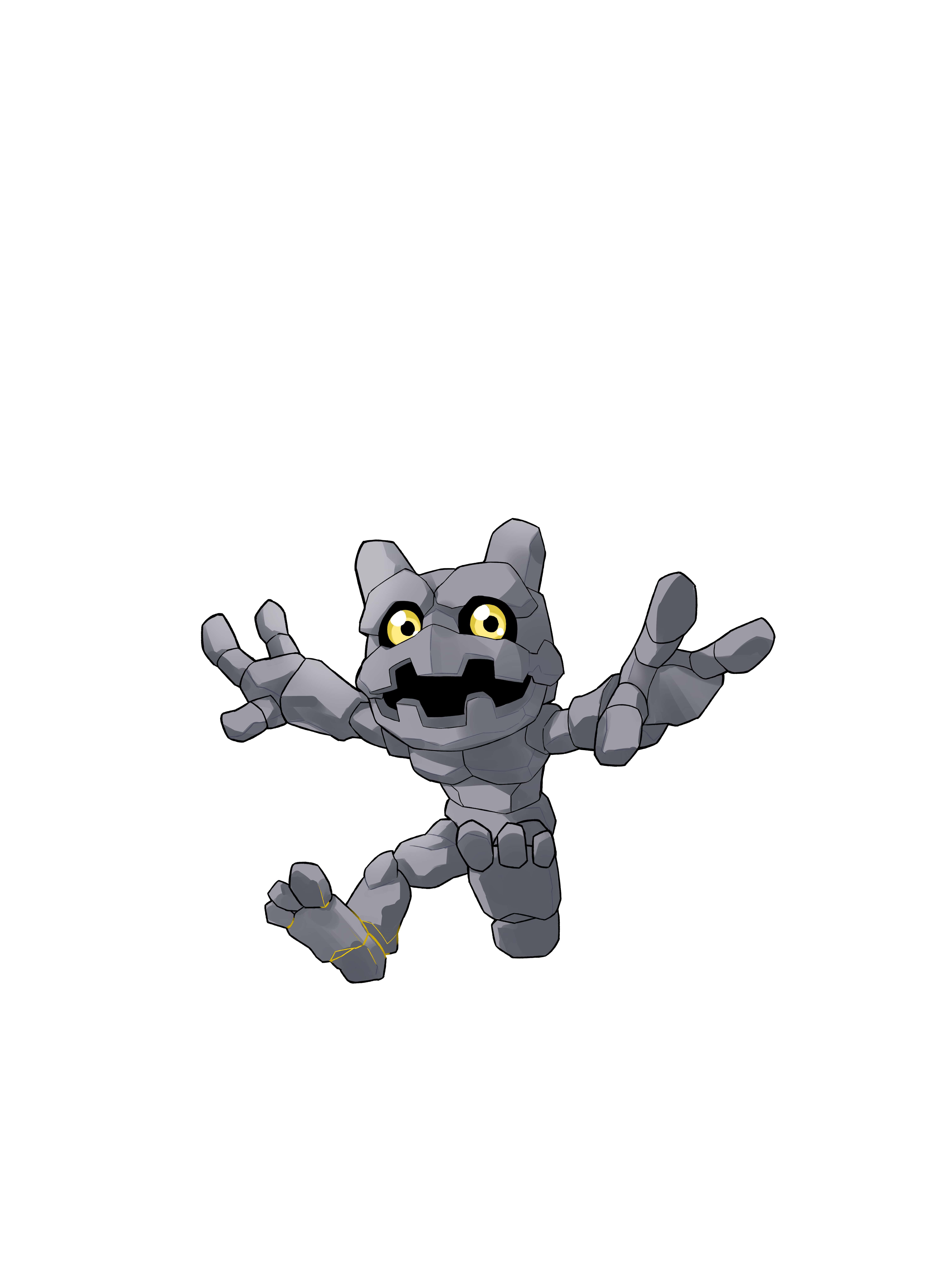 Začátkem příštího roku se můžeme těšit na nové Digimony 140525