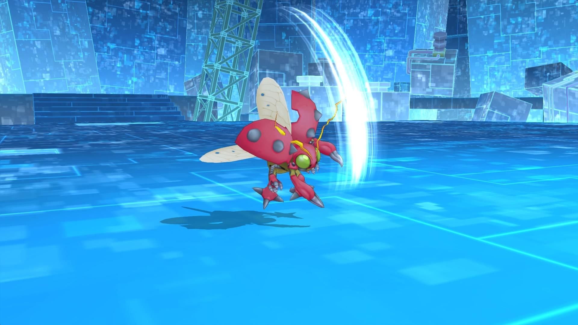 Začátkem příštího roku se můžeme těšit na nové Digimony 140527