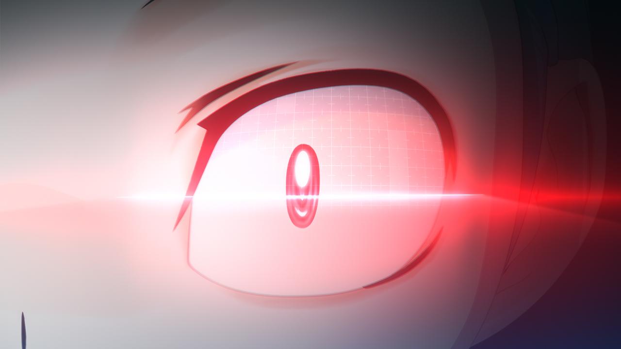 Začátkem příštího roku se můžeme těšit na nové Digimony 140532