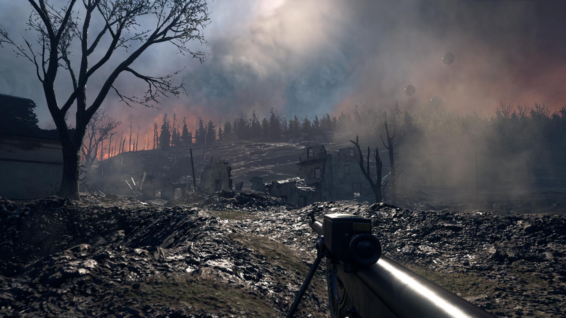 Battlefield 1: Premium Pass - čerstvé dojmy z krví promáčené Francie 140593