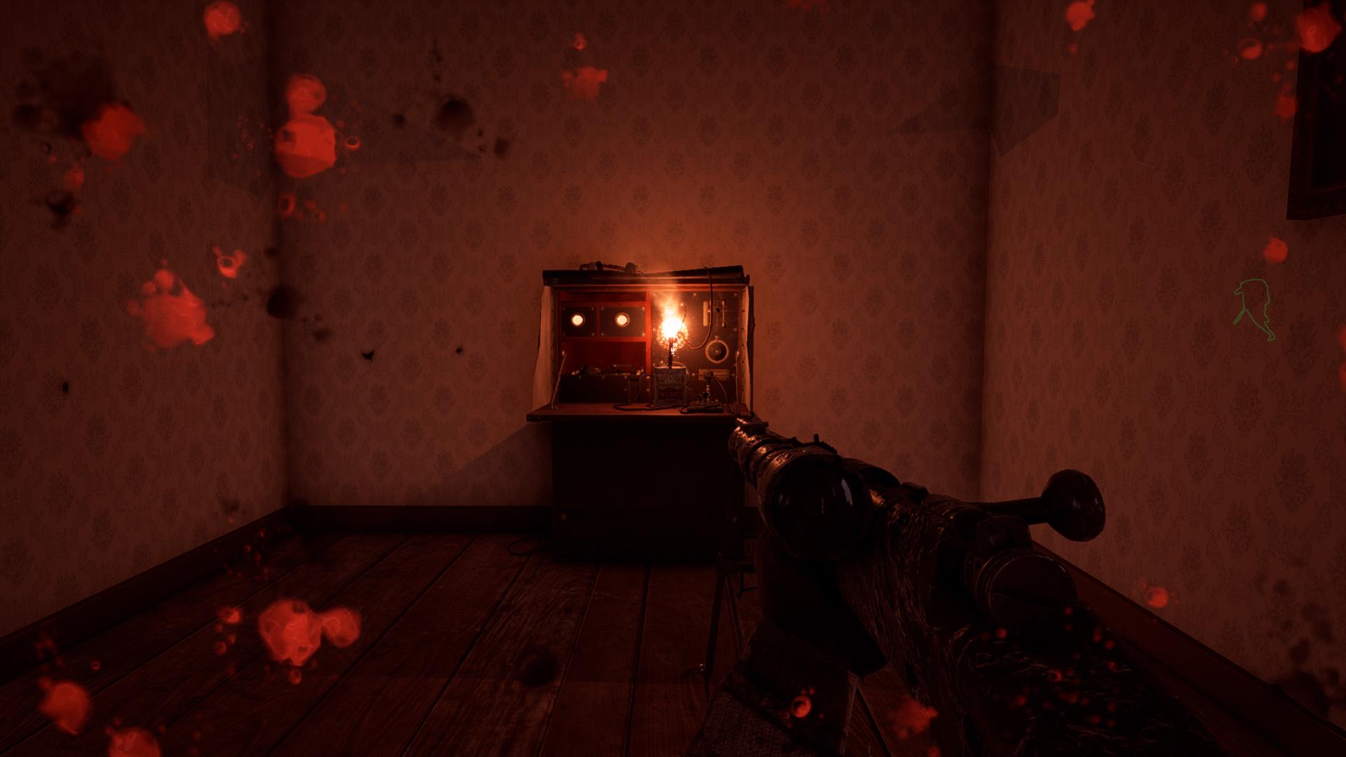 Battlefield 1: Premium Pass - čerstvé dojmy z krví promáčené Francie 140596